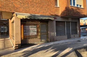 Local en venta en Calle Santa Cecília, Avilés