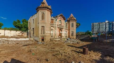 Foto 3 de Casa o chalet en venta en De Los Menceyes, La Cuesta - Gracia - Finca España, Santa Cruz de Tenerife