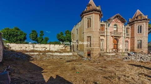 Foto 4 de Casa o chalet en venta en De Los Menceyes, La Cuesta - Gracia - Finca España, Santa Cruz de Tenerife