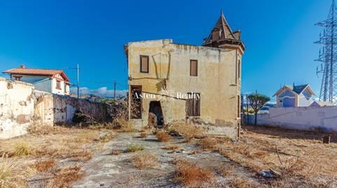 Foto 5 de Casa o chalet en venta en De Los Menceyes, La Cuesta - Gracia - Finca España, Santa Cruz de Tenerife