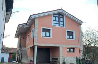 Casa o chalet en venta en Piloña