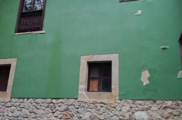 Casa o chalet en venta en Cangas de Onís
