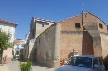Edificio en venta en Mayor, Íscar