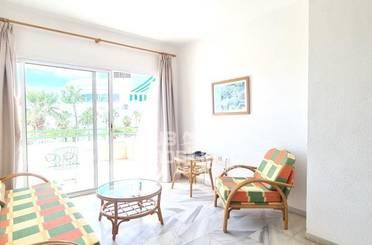 Apartamento de alquiler en El Beril, 6, Adeje