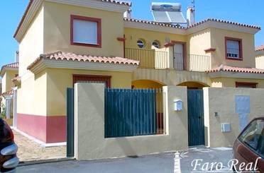 Casa adosada en venta en Sanlúcar de Barrameda