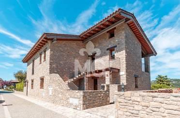 Maisonette zum verkauf in Sant Corneli, L'Esquirol