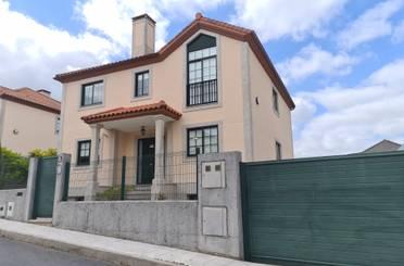 Casa o chalet en venta en Rúa Casal de Serna, Bergondo