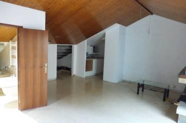 Casa adosada en venta en Olesa de Montserrat
