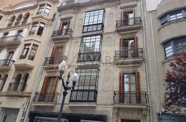 Büro miete in Gijón