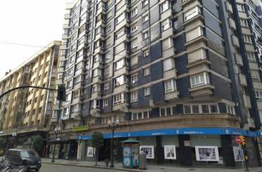 Oficina de alquiler en Gijón - Menendez y Pelayo, 5, Centro