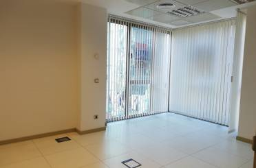 Oficina de alquiler en Gijón - Cervantes, Centro