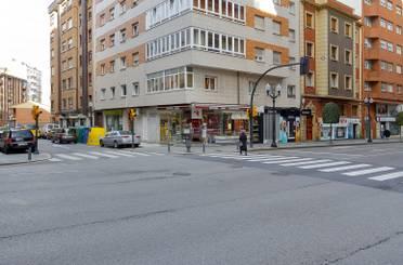 Piso en venta en Gijón - Alarcon, Centro