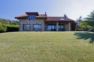 Casa o chalet de alquiler en Pontica, Cabueñes, S/n, Somió - Cabueñes