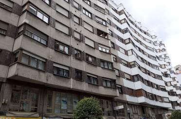 Piso de alquiler en Gijón - Donato Arguelles, 16, Centro