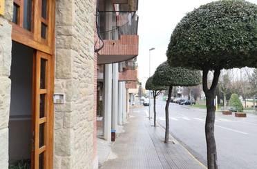 Wohnung zum verkauf in Carrer Nostra Senyora de Montserrat, Calldetenes