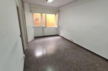 Oficina en venta en Carrer de Bofarull, Sant Andreu
