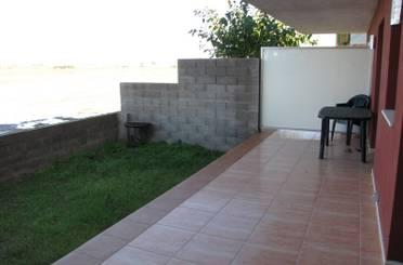 Apartamento en venta en Eucaliptus, 7-11, 7-11, Eucaliptus - Poble Nou del Delta
