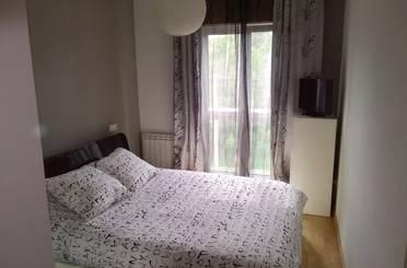 Apartamento en venta en Piñeiros- Freixeiro