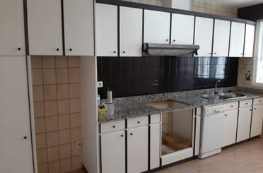 Wohnung zum verkauf in Fajardo