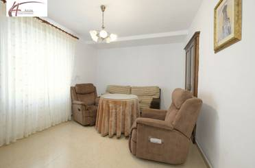 Casa o chalet en venta en Nueva (coz), 3, Villamena