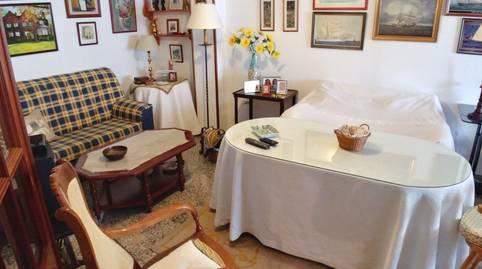Foto 2 de Piso en venta en San José, 19, Ares, A Coruña