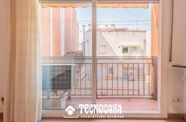 Piso en venta en Sant Cugat del Vallès
