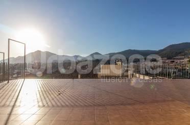 Piso de alquiler en Santa Ana, 25, Torremanzanas / La Torre de les Maçanes