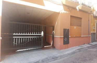 Local en venta en Calle Morotes, Hellín
