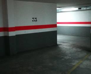 Garaje en venta en Gerona, 10,  Albacete Capital