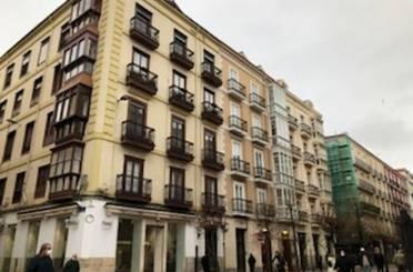 Ático de alquiler en Calle Hernán Cortés, 29, Puerto Chico