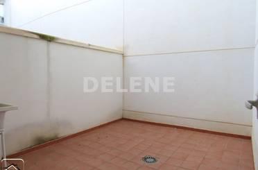 Apartamento en venta en Plaza San Roque, Hellín