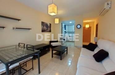 Apartamento en venta en Hellín
