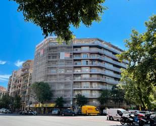 Piso en venta en Carrer de Bailèn, 90,  Barcelona Capital