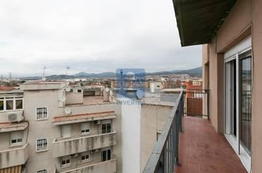 Ático en venta en Puigmal, Sant Vicenç Dels Horts