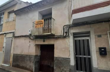 Country house zum verkauf in Pedanías Oeste