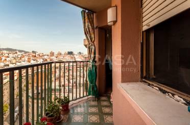 Wohnung zum verkauf in Carrer Naranjos, Can Serra - Pubilla Cases