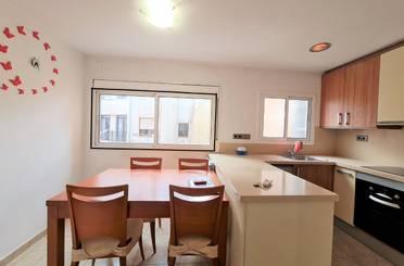 Wohnung zum verkauf in Can Serra - Pubilla Cases