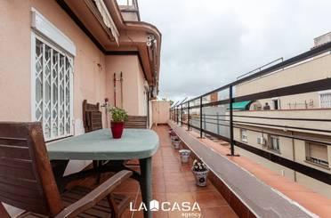Ático en venta en Collblanc - La Torrassa