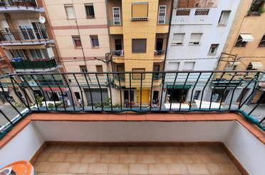 Pis en venda a Avinguda de Severo Ochoa, Can Serra - Pubilla Cases