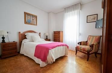 Apartamento en venta en Paseo Lugaritz, Aiete