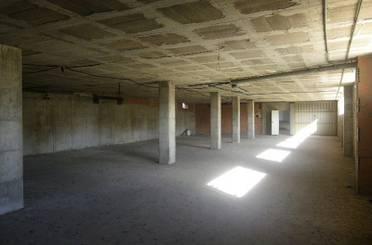 Geschaftsraum zum verkauf in Rubí