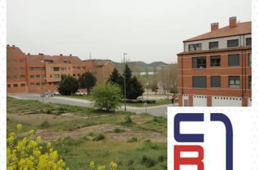 Ático de alquiler en Calle Arribes del Duero, Hospital Nuevo