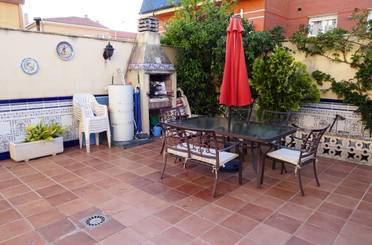 Einfamilien-Reihenhaus zum verkauf in Puerta de Murcia - Colegios