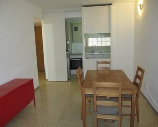 Apartamento en venta en Carrer Camilo José Cela,  Palma de Mallorca