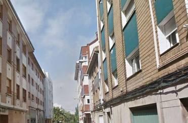Edificio en venta en Sur