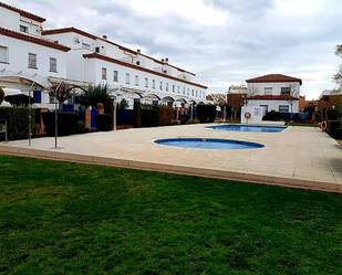 Casa o chalet de alquiler vacacional en Pompeu Fabra, 176, Cubelles