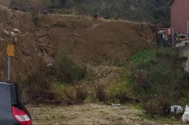 Bebaubares Gelände zum verkauf in Santa Maria de Martorelles