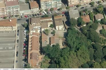 Residential zum verkauf in Avinguda Piera, Martorelles