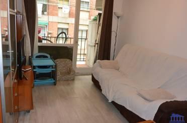 Wohnung zum verkauf in Carrer Can Pantiquet, Mollet del Vallès