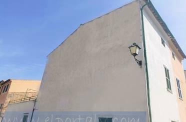 Finca rústica en venta en Alaró